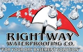 Rightway Waterproofing Co