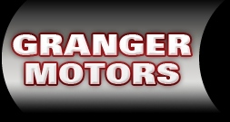 Granger Motors
