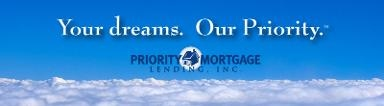 Priority Mortgage Lending, INC
