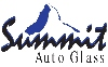 Summit Auto Glass LLC
