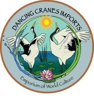 Dancing Cranes Imports