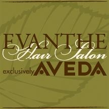 Evanthe AVEDA Hair Salon