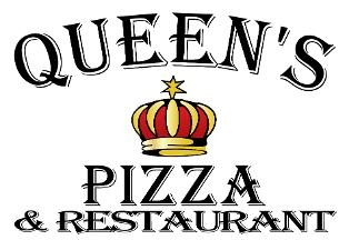 Queen's Pizza Restaurant
