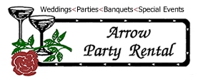 Arrow Rents INC