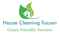 House Cleaning Tucson