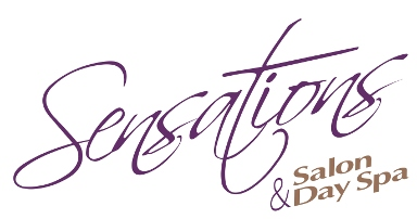 Sensations Salon &amp; Day Spa