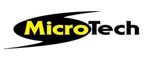 Microtech Solutions of North Florida, LLC - Jacksonville, FL
