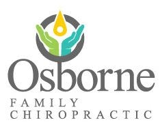 Osborne Family Chiropractic