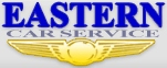 Eastern Car Service