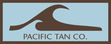 Pacific Tan Co