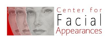 McCann, John D, Md - Center For Facial Appearances