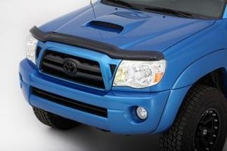 Xtreme Rhino And Truck Accessories