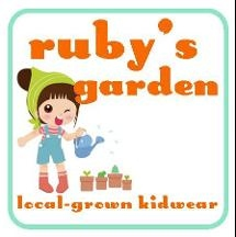 Ruby&#039;s Garden