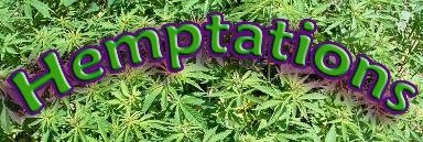 Hemptations