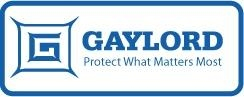 Gaylord Security ADT Authorized Dealer