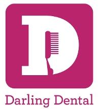 Darling, Nathan, DDS Darling Dental LLC
