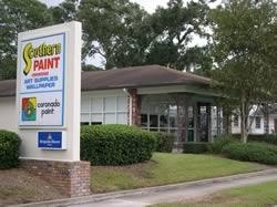 southern paint supply co in ormond beach fl 32174