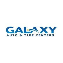 Galaxy Auto &amp; Tire Centers