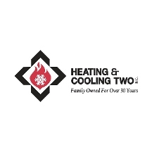 Heating & Cooling Two, Inc. - Maple Grove, MN