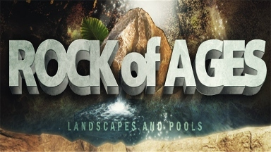 Rock of Ages Landscape & Pools Orange County