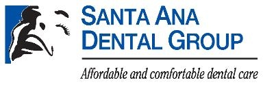 Santa Ana Dental Group