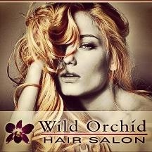 Wild Orchid Hair Salon