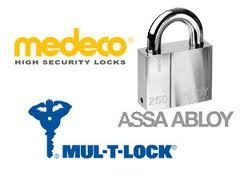 Locksmith Christiansburg