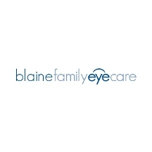 Blaine Family Eye Care