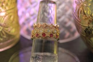 Enrique muthuan jewelry in brooklyn ny 11211 citysearch for 5th avenue salon bedford