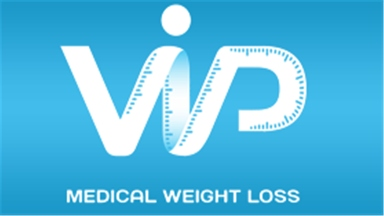 Vip Medical Weight Loss Of Wellington 13 Reviews 12008