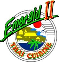 Emerald Thai 2