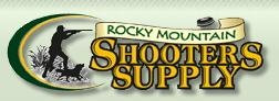 Rocky Mountain Shooters Supply