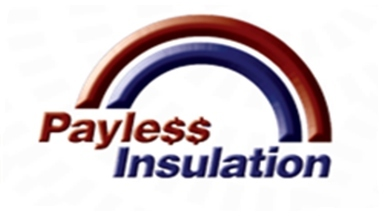 Payless Insulation - Houston, TX