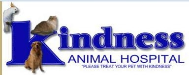 Kindness Animal Hospital West
