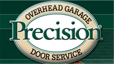 Precision Door Services Orange County