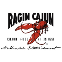 Ragin Cajun