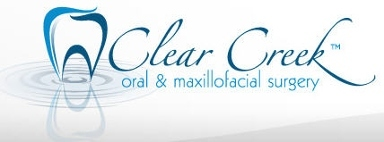 Clear Creek Oral Surgery