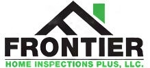 Frontier Home Inspections Plus, LLC