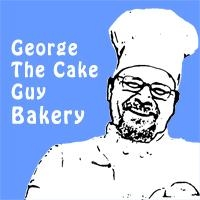 George The Cake Guy Bakery