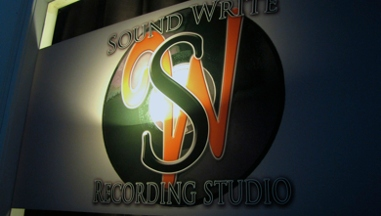 Sound Write Recording Studio