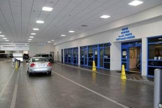 Honda of spring houston tx for Honda dealerships in houston
