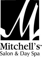 Mitchell's Salon & Day Spa
