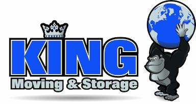 Go King Moving and Storage