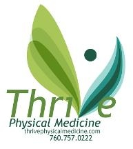 Thrive Physical Medicine
