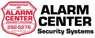 Alarm Center Security