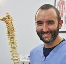 Aguilar Chiropractic - New York, NY