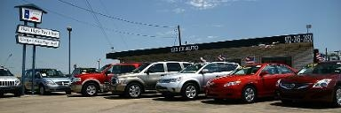 123 Tx Auto Llc