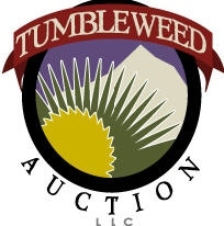 Tumbleweed Auction, LLC - Sierra Vista, AZ