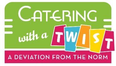 Catering With A Twist - Round Rock, TX