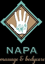 Napa Massage and Bodycare